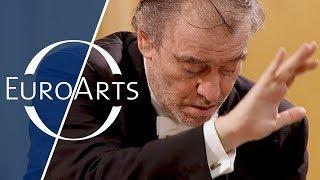 Prokofiev – Symphony No.7 Opus 131 (Mariinsky Theatre Orchestra, Valery Gergiev)