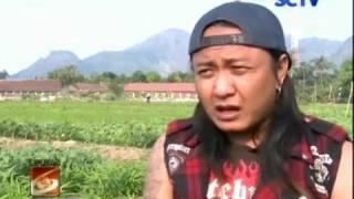 Download lagu Punk Majalengka Dalam Menghadapi AEROCITY