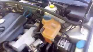 Video Passat Variant 1 8T 20V automático 31032015