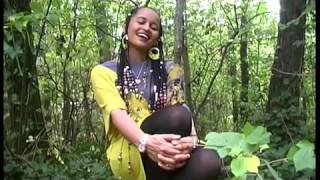 Hanisha Solomon - Aayyoo [ Oromo Music ]