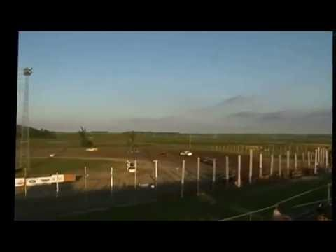 Pure Stock Feature- June 18, 2016