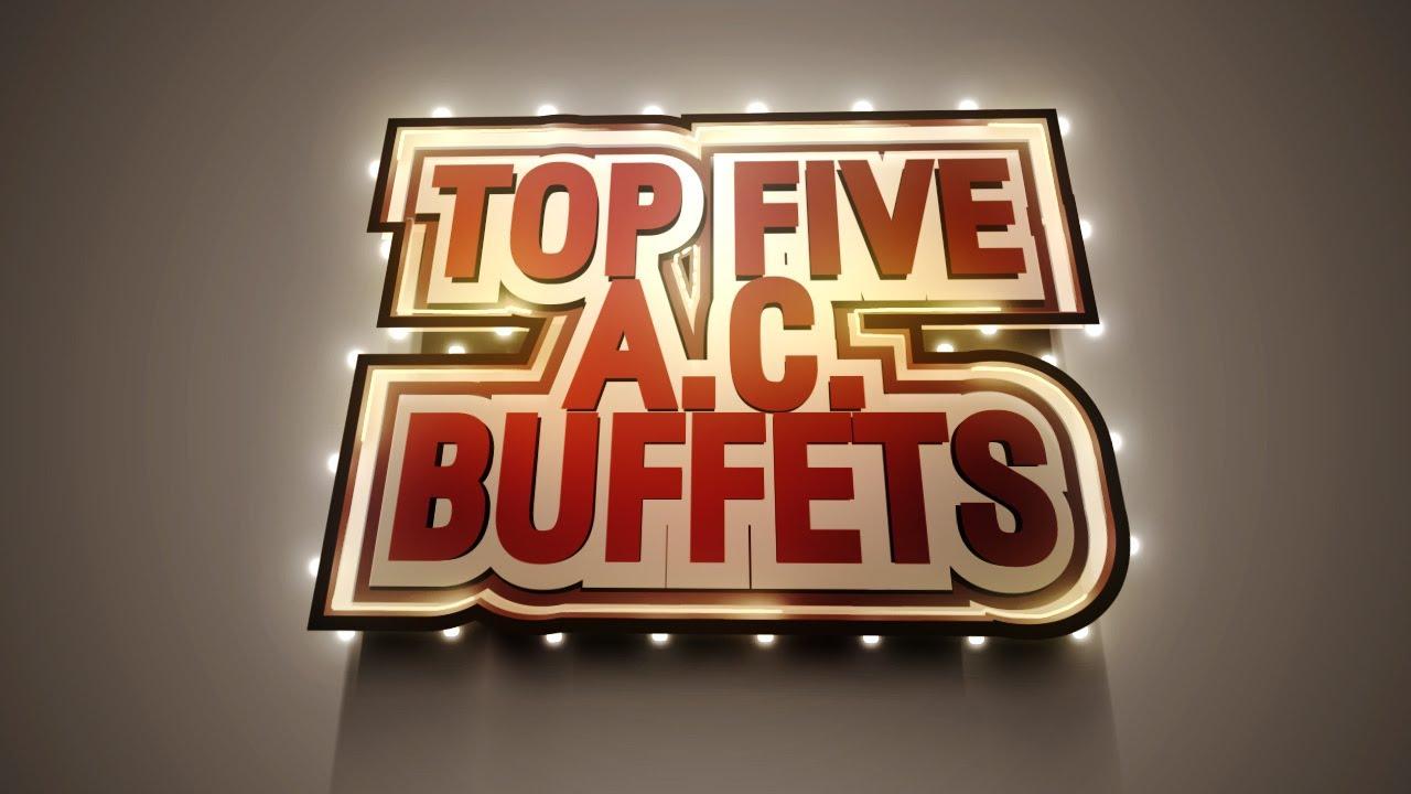 awards top 5 atlantic city buffets youtube rh youtube com best seafood buffet atlantic city nj best hotel buffet atlantic city