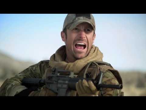 หนังซอมบี้ ล่าโหดกองทัพซอมบี้