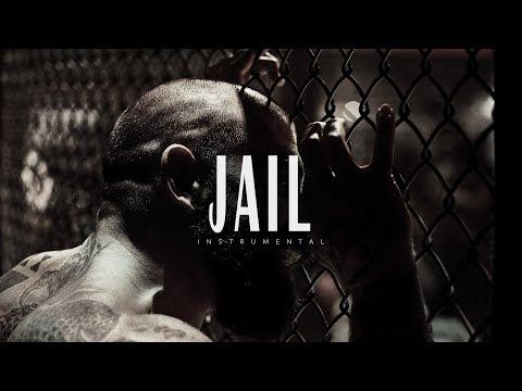 Hard Angry Rebellious Hip Hop Beat Rap Instrumental 2018