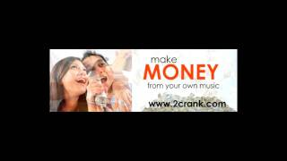 Asia Music Portal - 2crank.com Take a Lead Indie Music In Asia