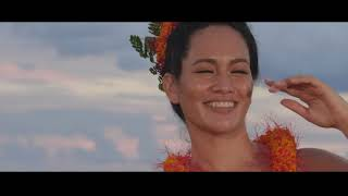 Hawaii Hula - Oahu Films | Hawaii Video Production | Honolulu Videographer