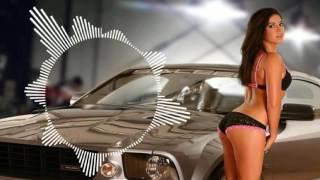 Lia Kim & Tutat & Skrillex - Promises