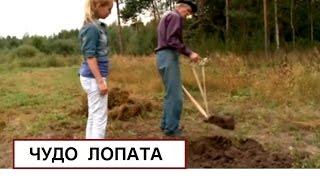 видео Садовый Помощник +7(963)723-00-43