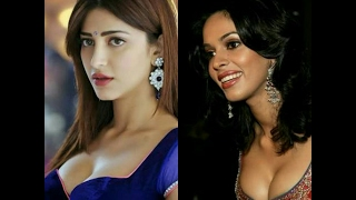 Top 10 biggest or sexiest boobs in bollywood