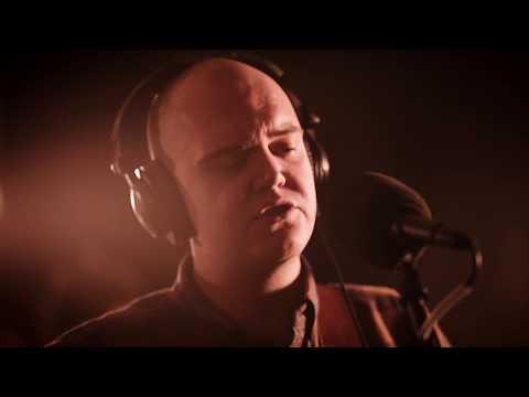 Oli McCracken and Band Live @ Third & James Studios - Aftershocks