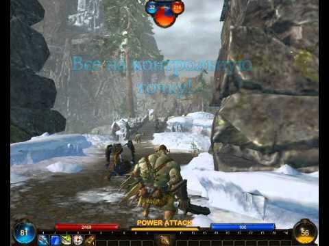 видео: panzar геймплей танк 5 уровня
