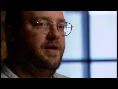 Code Rush: Netscape Mozilla 紀錄片 1998 - 2000 (中文字幕)