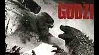 GODZILLA VS KONG! PRIMERA REACCION AL PRIMER ARTE CONCEPTUAL OFICIAL FILTRADO - KONG ES ENORME!