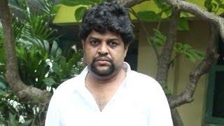 Bhooloham is a complete team effort - Director Kalyanakrishnan