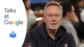 Authors@Google: James McManus