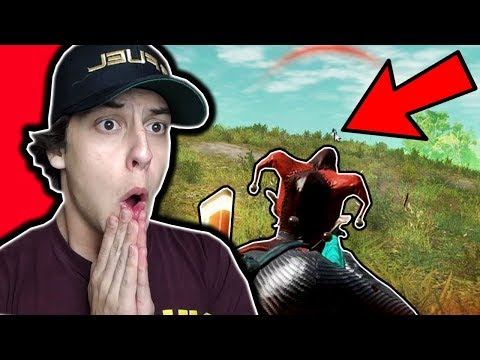 INSANE 13 KILL GAME!!! (Crazy ending)