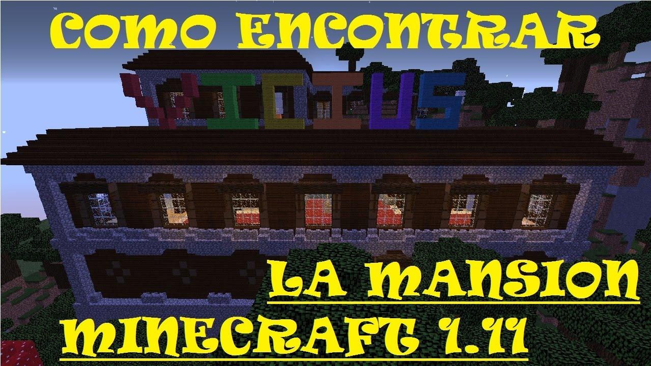 Minecraft - Microsoft Community