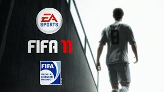 Po prostu  - FIFA 11