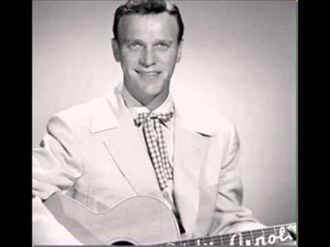 Tennessee Stud by Eddy Arnold 1959