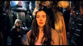 Official Trailer (HD): LES MISERABLES - Anne Hathaway, Hugh Jackman