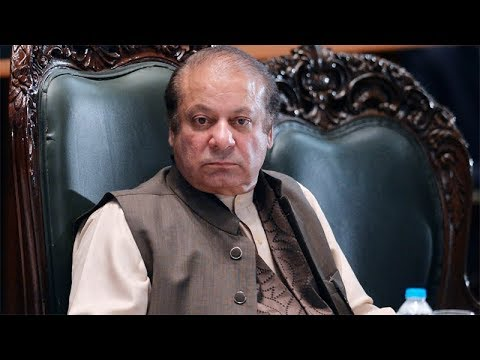 Nawaz Sharif admits Pakistan's role in 26/11 Mumbai terror attacks