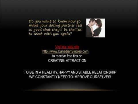 Sifra sabljarka online dating