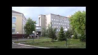 видео уролог детский екатеринбург