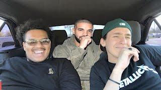 Drake's 'More Life'   First Reaction