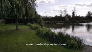 Het Rijnbroek in Swolgen