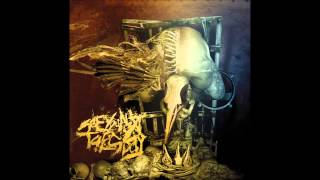 See You Next Tuesday - Parasite (full album)