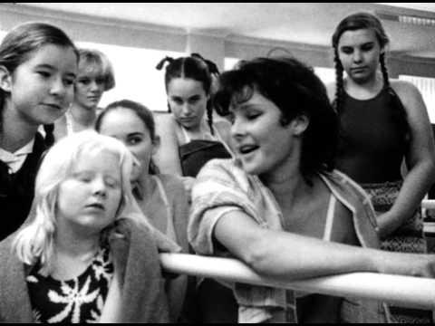 Ее девичья история / A Girl's Own Story (1984) Джейн Кэмпион / Jane Campion