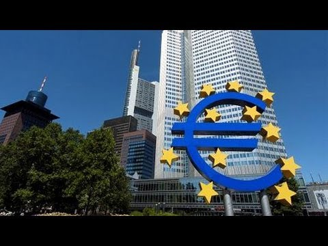 Did Social Over Spending Cause the Euro-Crisis?