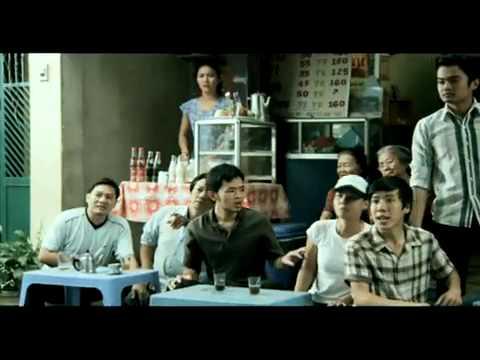 Minh la dan ong - Minh chong bao luc gia dinh - Minh ton trong phu nu - No Key
