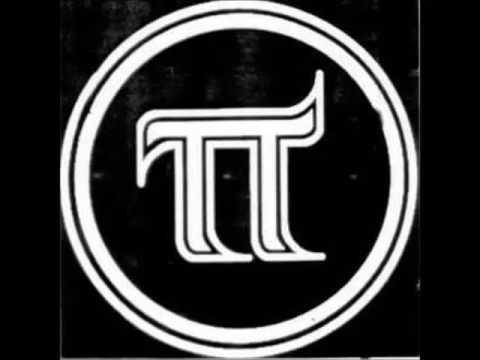 Matt Fraktal - π - Just Mathematik - New Skin