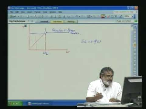 Lecture - 16 Dc Motor Speed Control - Introduction thumbnail