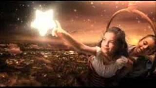Serena Menarini & Alessandro Branca - My Only Star