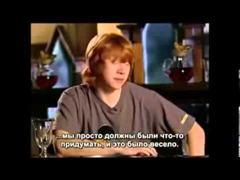 Сериал Орден 1 сезон смотреть онлайн бесплатно!