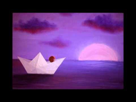 Tu barco de papel - Despistaos