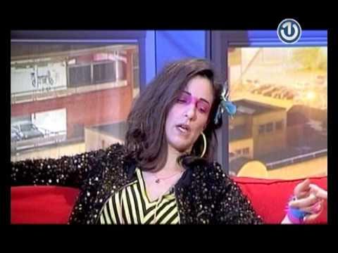 PRIČE IZA DISKRECIONE LINIJE - SUNNY SU (9. epizoda)