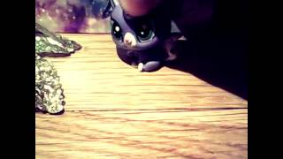 Клип: Прекрасное Далеко (*^▽^*)