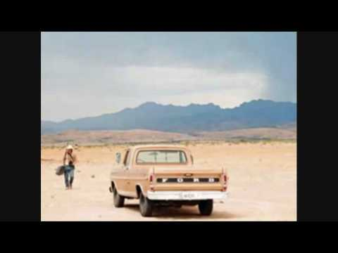 Country Roland- La Mesera