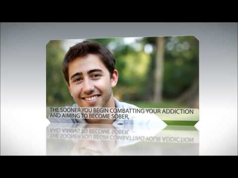 Alcohol Treatment - Drug Rehab Center Scranton