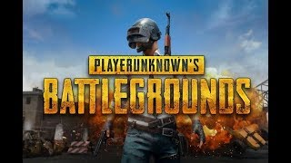 PUBG XBOXONE - SOLOS - SUBSCRIBE & ADD ME TO JOIN