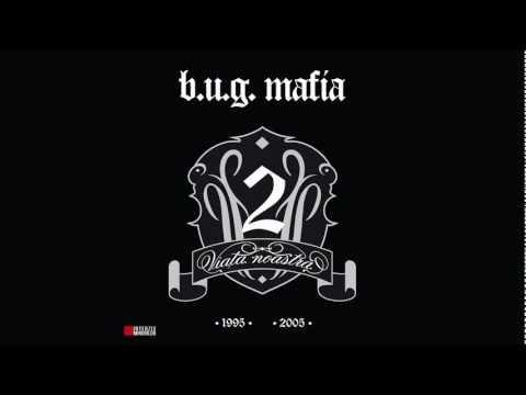 B.U.G. Mafia - Strazile (feat. Mario) (Prod. Tata Vlad)