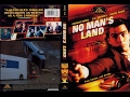watch he video of No Man's Land Movie Trailer (1987) 30Th Anniversary LA TIERRA DE NADIE  Miami Vice