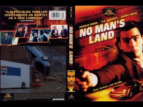 no mans land movie 1987