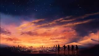 Zack Roth - Wils Lives (Shingo Nakamura Remix)