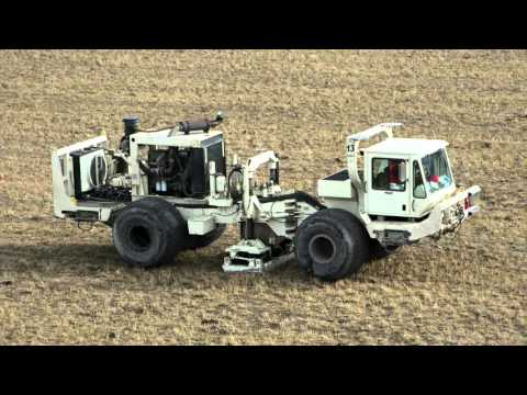 IAGC Video on Land Seismic Operations