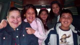 mi hermosa familia 0001