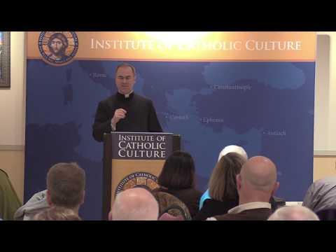 Reasons for Faith   Motives of Credibility